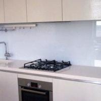 Кухонный гарнитур 445, любые размеры, изготовление на заказ