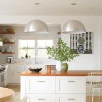 Кухонный гарнитур 448, любые размеры, изготовление на заказ