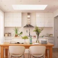 Кухонный гарнитур 453, любые размеры, изготовление на заказ