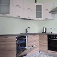 Кухонный гарнитур 458, любые размеры, изготовление на заказ