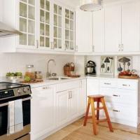 Кухонный гарнитур 459, любые размеры, изготовление на заказ
