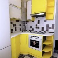 Кухонный гарнитур 46, любые размеры, изготовление на заказ