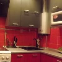 Кухонный гарнитур 462, любые размеры, изготовление на заказ