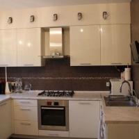 Кухонный гарнитур 463, любые размеры, изготовление на заказ