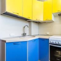Кухонный гарнитур 465, любые размеры, изготовление на заказ