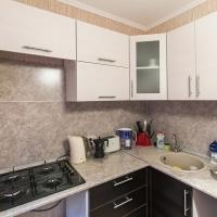 Кухонный гарнитур 468, любые размеры, изготовление на заказ
