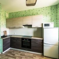 Кухонный гарнитур 469, любые размеры, изготовление на заказ