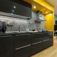 Кухонный гарнитур 47, любые размеры, изготовление на заказ