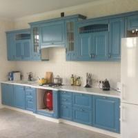 Кухонный гарнитур 470, любые размеры, изготовление на заказ