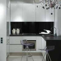 Кухонный гарнитур 478, любые размеры, изотовление на заказ
