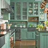 Кухонный гарнитур 48, любые размеры, изготовление на заказ