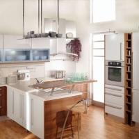 Кухонный гарнитур 480, любые размеры, изготовление на заказ