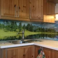 Кухонный гарнитур 481, любые размеры, изготовление на заказ