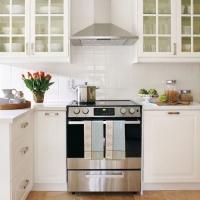 Кухонный гарнитур 491, любые размеры, изготовление на заказ