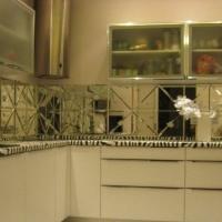 Кухонный гарнитур 494, любые размеры, изготовление на заказ