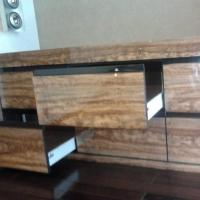 Кухонный гарнитур 498, любые размеры, изготовление на заказ
