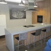 Кухонный гарнитур 499, любые размеры, изготовление на заказ