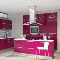 Кухонный гарнитур 5, любые размеры, изготовление на заказ