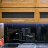 Кухонный гарнитур 50, любые размеры, изготовление на заказ