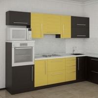 Кухонный гарнитур 500, любые размеры, изготовление на заказ