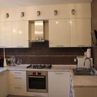 Кухонный гарнитур 503, любые размеры, изготовление на заказ