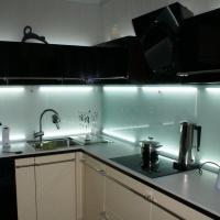 Кухонный гарнитур 504, любые размеры, изготовление на заказ