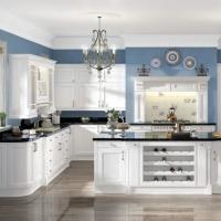 Кухонный гарнитур 506, любые размеры, изготовление на заказ