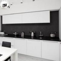Кухонный гарнитур 508, любые размеры, изготовление на заказ