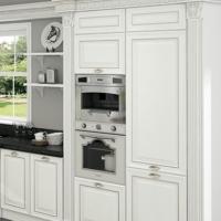 Кухонный гарнитур 51, любые размеры, изготовление на заказ