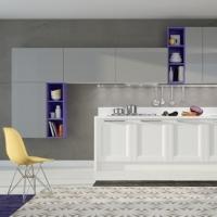 Кухонный гарнитур 514, любые размеры, изготовление на заказ