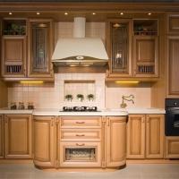 Кухонный гарнитур 518, любые размеры, изготовление на заказ