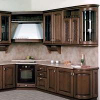 Кухонный гарнитур 52, любые размеры, изготовление на заказ