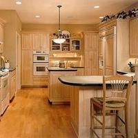 Кухонный гарнитур 523, любые размеры, изготовление на заказ