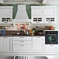 Кухонный гарнитур 527, любые размеры, изготовление на заказ
