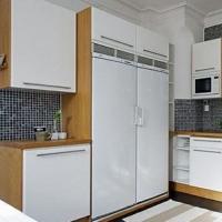 Кухонный гарнитур 533, любые размеры, изготовление на заказ