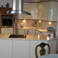 Кухонный гарнитур 538, любые размеры, изготовление на заказ