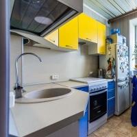 Кухонный гарнитур 54, любые размеры, изготовление на заказ