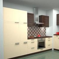 Кухонный гарнитур 540, любые размеры, изготовление на заказ