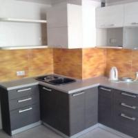 Кухонный гарнитур 544, любые размеры, изготовление на заказ