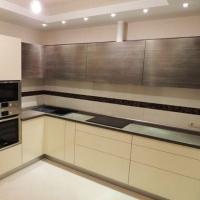 Кухонный гарнитур 546, любые размеры, изготовление на заказ