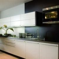 Кухонный гарнитур 547, любые размеры, изготовление на заказ