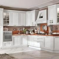 Кухонный гарнитур 548, любые размеры, изготовление на заказ