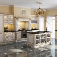 Кухонный гарнитур 551, любые размеры, изготовление на заказ