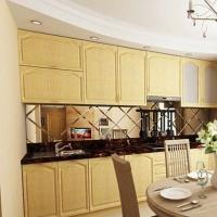 Кухонный гарнитур 558, любые размеры, изготовление на заказ