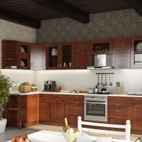 Кухонный гарнитур 56, любые размеры, изготовление на заказ