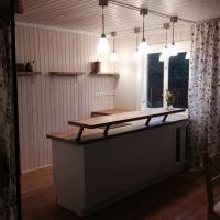 Кухонный гарнитур 560, любые размеры, изготовление на заказ