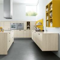 Кухонный гарнитур 567, любые размеры, изготовление на заказ
