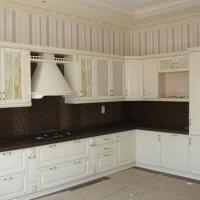Кухонный гарнитур 568, любые размеры, изготовление на заказ