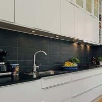 Кухонный гарнитур 569, любые размеры, изготовление на заказ