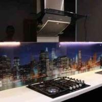 Кухонный гарнитур 577, любые размеры, изготовление на заказ